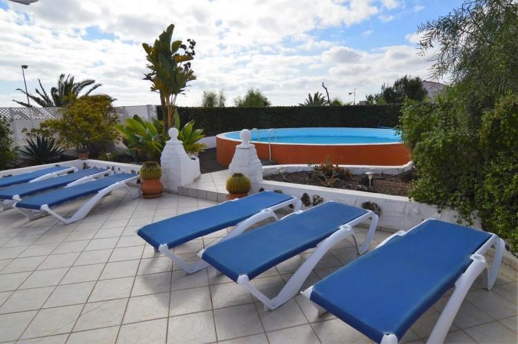 5 Bed  Villa/House for Sale, Parque Holandes, Las Palmas, Fuerteventura - DH-XVPTCHPH5CC3-128 14