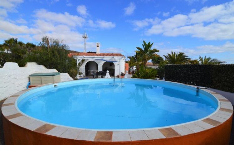 5 Bed  Villa/House for Sale, Parque Holandes, Las Palmas, Fuerteventura - DH-XVPTCHPH5CC3-128 15