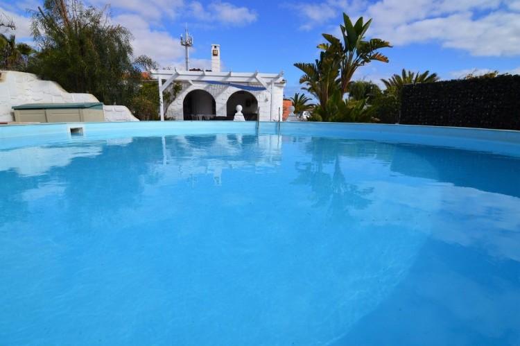 5 Bed  Villa/House for Sale, Parque Holandes, Las Palmas, Fuerteventura - DH-XVPTCHPH5CC3-128 16