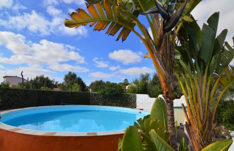 5 Bed  Villa/House for Sale, Parque Holandes, Las Palmas, Fuerteventura - DH-XVPTCHPH5CC3-128 17