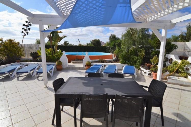 5 Bed  Villa/House for Sale, Parque Holandes, Las Palmas, Fuerteventura - DH-XVPTCHPH5CC3-128 18