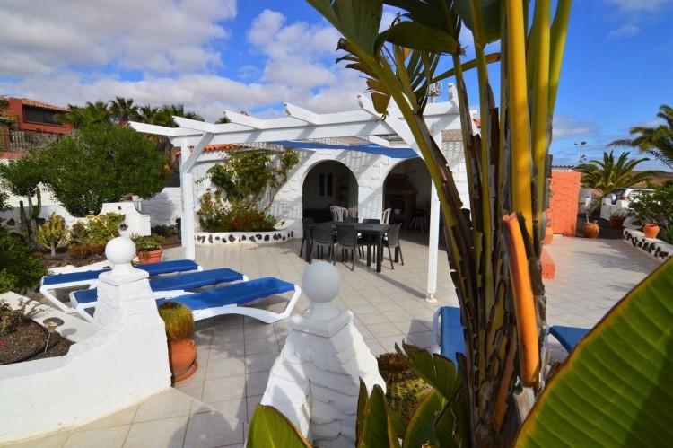 5 Bed  Villa/House for Sale, Parque Holandes, Las Palmas, Fuerteventura - DH-XVPTCHPH5CC3-128 19