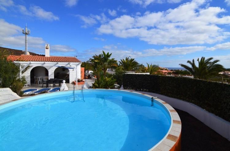 5 Bed  Villa/House for Sale, Parque Holandes, Las Palmas, Fuerteventura - DH-XVPTCHPH5CC3-128 2