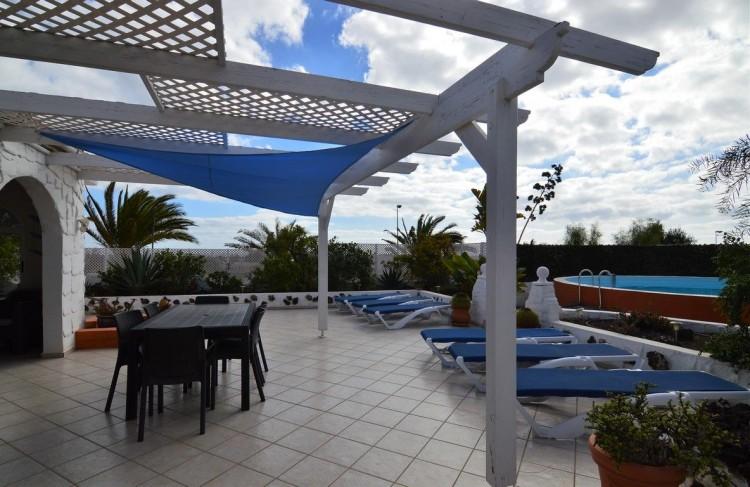 5 Bed  Villa/House for Sale, Parque Holandes, Las Palmas, Fuerteventura - DH-XVPTCHPH5CC3-128 20