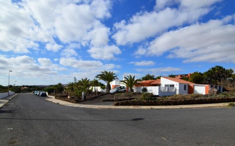 5 Bed  Villa/House for Sale, Parque Holandes, Las Palmas, Fuerteventura - DH-XVPTCHPH5CC3-128 4