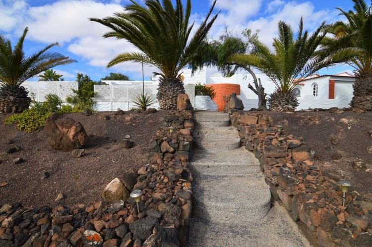 5 Bed  Villa/House for Sale, Parque Holandes, Las Palmas, Fuerteventura - DH-XVPTCHPH5CC3-128 5