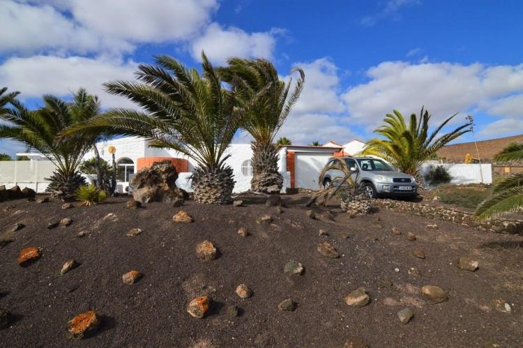 5 Bed  Villa/House for Sale, Parque Holandes, Las Palmas, Fuerteventura - DH-XVPTCHPH5CC3-128 7