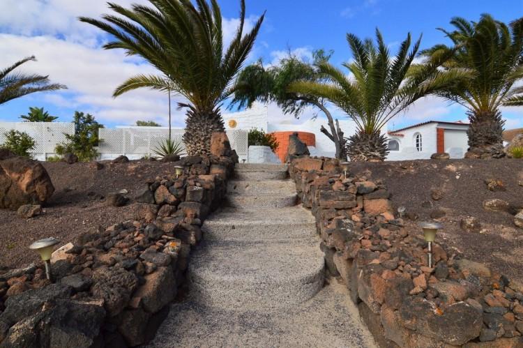 5 Bed  Villa/House for Sale, Parque Holandes, Las Palmas, Fuerteventura - DH-XVPTCHPH5CC3-128 8