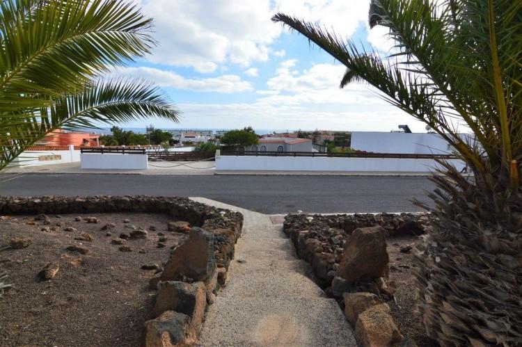 5 Bed  Villa/House for Sale, Parque Holandes, Las Palmas, Fuerteventura - DH-XVPTCHPH5CC3-128 9