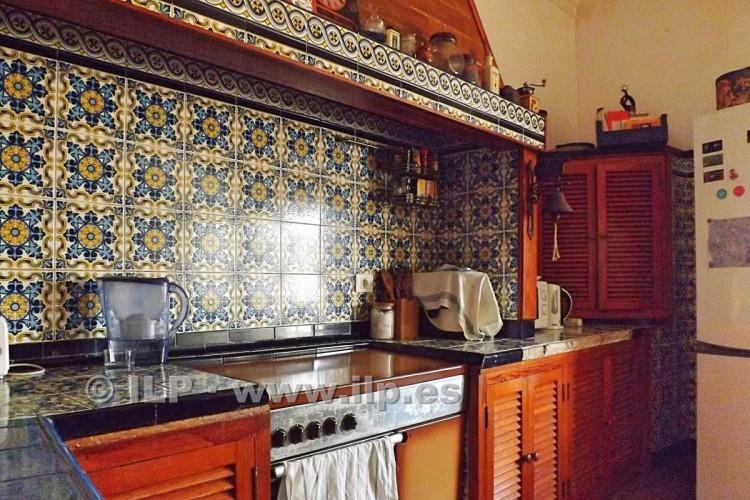 7 Bed  Villa/House for Sale, In the historic center, Santa Cruz, La Palma - LP-SC67 12