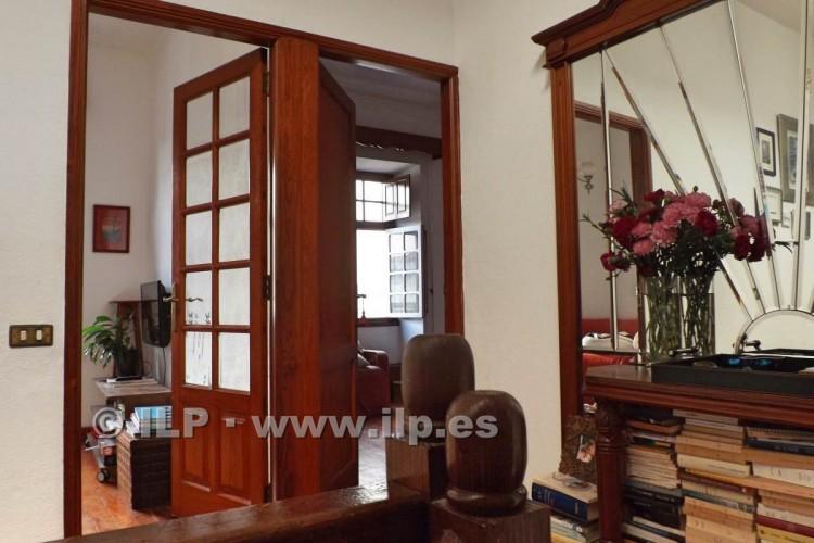 7 Bed  Villa/House for Sale, In the historic center, Santa Cruz, La Palma - LP-SC67 13