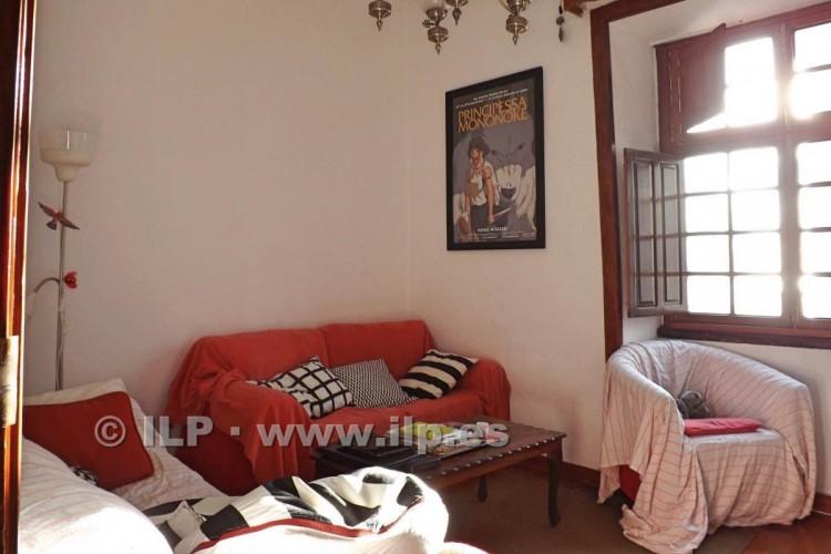 7 Bed  Villa/House for Sale, In the historic center, Santa Cruz, La Palma - LP-SC67 14