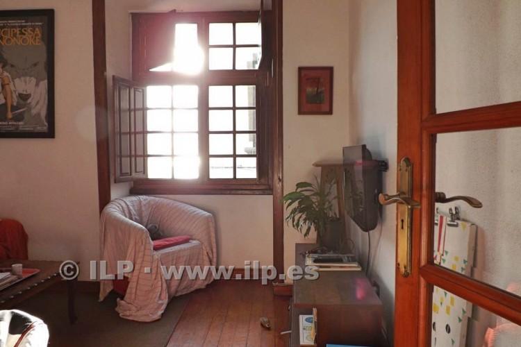 7 Bed  Villa/House for Sale, In the historic center, Santa Cruz, La Palma - LP-SC67 15