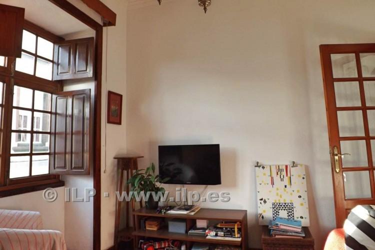 7 Bed  Villa/House for Sale, In the historic center, Santa Cruz, La Palma - LP-SC67 16
