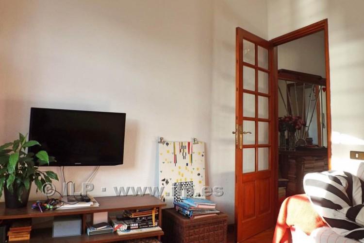 7 Bed  Villa/House for Sale, In the historic center, Santa Cruz, La Palma - LP-SC67 17