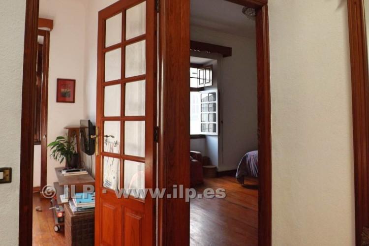 7 Bed  Villa/House for Sale, In the historic center, Santa Cruz, La Palma - LP-SC67 18