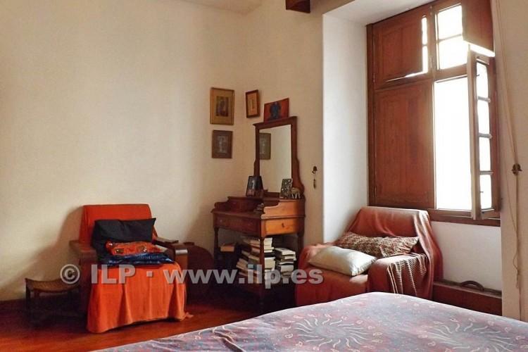 7 Bed  Villa/House for Sale, In the historic center, Santa Cruz, La Palma - LP-SC67 19