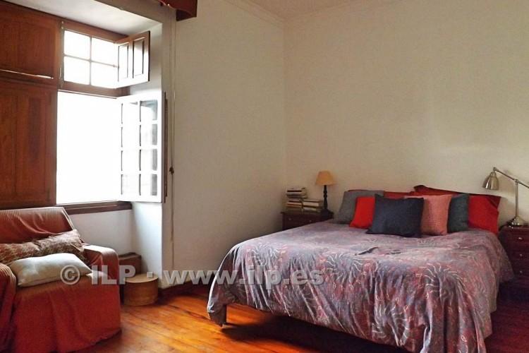 7 Bed  Villa/House for Sale, In the historic center, Santa Cruz, La Palma - LP-SC67 20