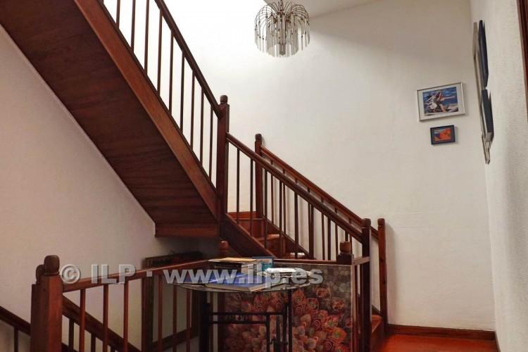 7 Bed  Villa/House for Sale, In the historic center, Santa Cruz, La Palma - LP-SC67 3