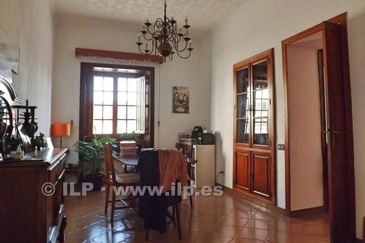 7 Bed  Villa/House for Sale, In the historic center, Santa Cruz, La Palma - LP-SC67 4