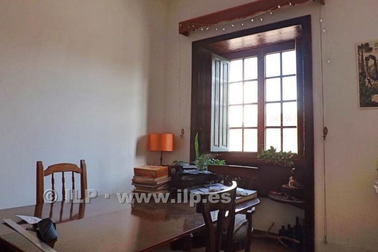 7 Bed  Villa/House for Sale, In the historic center, Santa Cruz, La Palma - LP-SC67 5