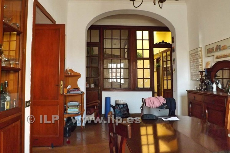 7 Bed  Villa/House for Sale, In the historic center, Santa Cruz, La Palma - LP-SC67 6