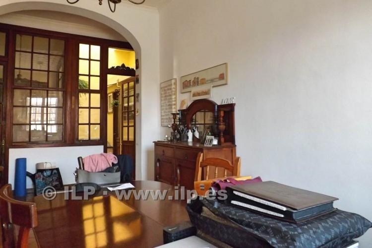 7 Bed  Villa/House for Sale, In the historic center, Santa Cruz, La Palma - LP-SC67 7