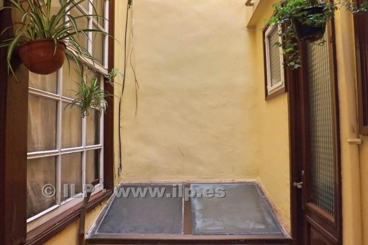 7 Bed  Villa/House for Sale, In the historic center, Santa Cruz, La Palma - LP-SC67 8