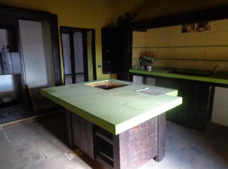 3 Bed  Villa/House for Sale, San Miguel De Abona, Tenerife - PG-D1753 10