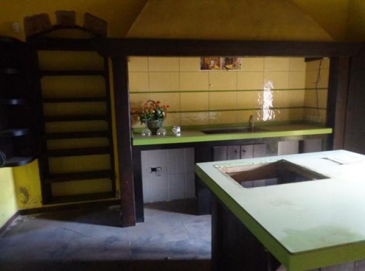 3 Bed  Villa/House for Sale, San Miguel De Abona, Tenerife - PG-D1753 11