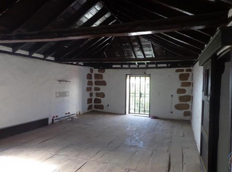 3 Bed  Villa/House for Sale, San Miguel De Abona, Tenerife - PG-D1753 13