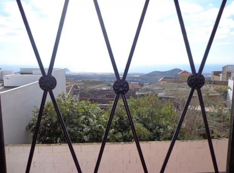 3 Bed  Villa/House for Sale, San Miguel De Abona, Tenerife - PG-D1753 14