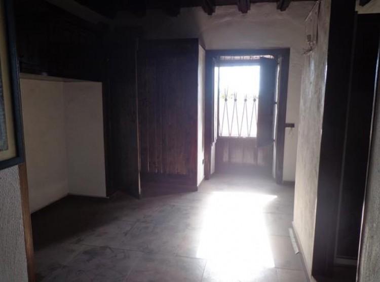 3 Bed  Villa/House for Sale, San Miguel De Abona, Tenerife - PG-D1753 15