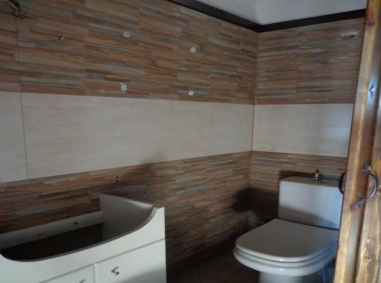 3 Bed  Villa/House for Sale, San Miguel De Abona, Tenerife - PG-D1753 16