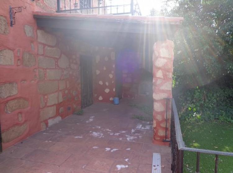3 Bed  Villa/House for Sale, San Miguel De Abona, Tenerife - PG-D1753 18