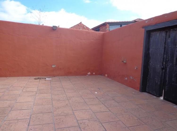 3 Bed  Villa/House for Sale, San Miguel De Abona, Tenerife - PG-D1753 19