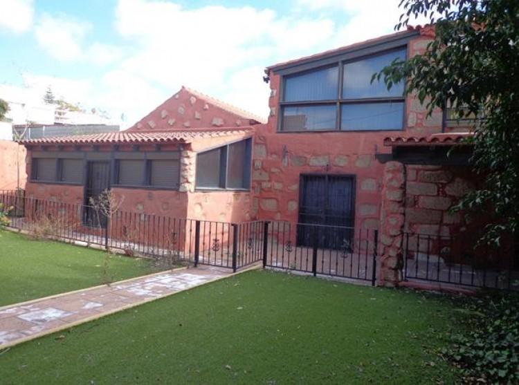 3 Bed  Villa/House for Sale, San Miguel De Abona, Tenerife - PG-D1753 2