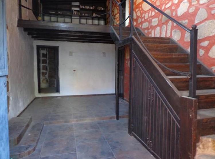 3 Bed  Villa/House for Sale, San Miguel De Abona, Tenerife - PG-D1753 3