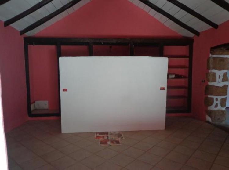 3 Bed  Villa/House for Sale, San Miguel De Abona, Tenerife - PG-D1753 6