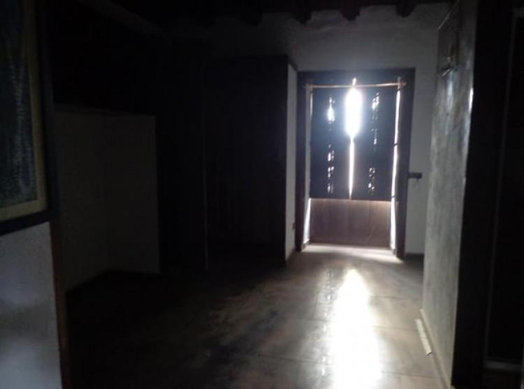 3 Bed  Villa/House for Sale, San Miguel De Abona, Tenerife - PG-D1753 9