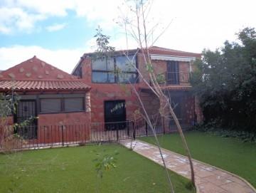 3 Bed  Villa/House for Sale, San Miguel De Abona, Tenerife - PG-D1753