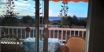 2 Bed Flat / Apartment in Arona, Tenerife - 9972