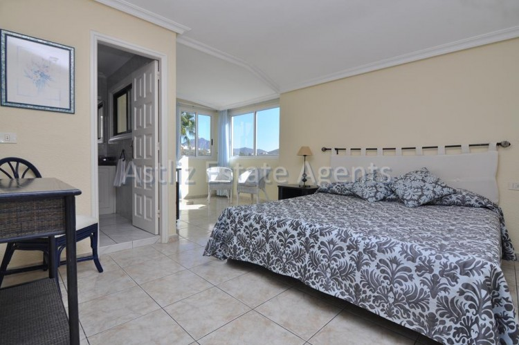 2 Bed  Flat / Apartment for Sale, Arona, Tenerife - AZ-1290 16