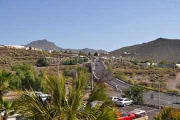 2 Bed  Flat / Apartment for Sale, Arona, Tenerife - AZ-1290